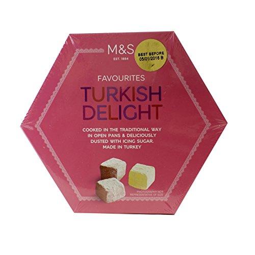ms-marks-spencer-loukoums-aux-aromes-de-rose-et-de-citron-350g-rose-and-lemon-flavoured-turkish-deli