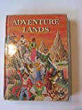 img - for Adventure Lands book / textbook / text book