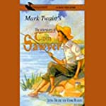 The Adventures of Tom Sawyer (Dramatized) | Mark Twain