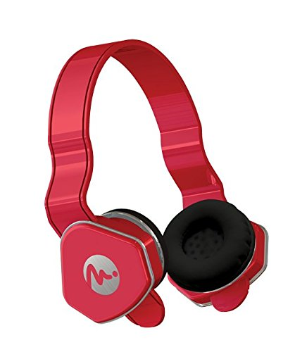 Myme-Flex-On-Ear-Headphones