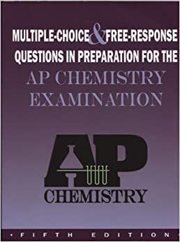 chemistry dot points the chemical earth Electrons in chemical reactions  this chapter reviews some relevant concepts from your general chemistry course that should be familiar to you.