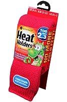 Ultime chaussette thermique enfant tenue chaleur différentes couleurs et tailles