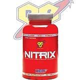 BSN NITRIX x 180 Tablets