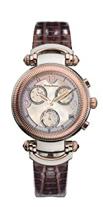 Tommy Bahama Women's TB2080 Chronograph Watch