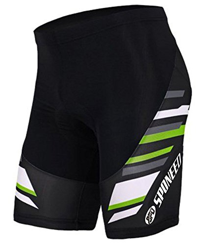 sponeed-mens-bicycle-tights-pants-padded-short-multicolor-xl-us-large