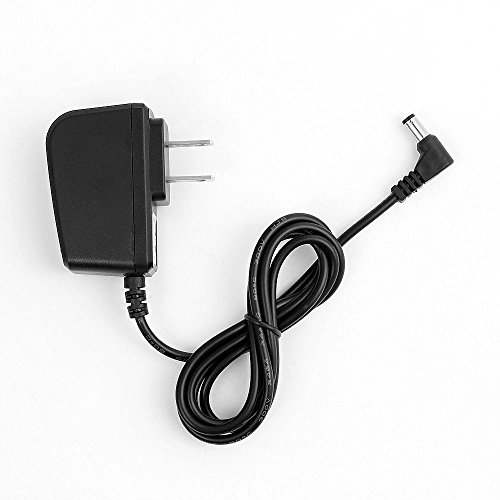 chio-trade-ac-9v-charger-for-casio-ctk-300-keyboard-replacement-power-supply-adaptor