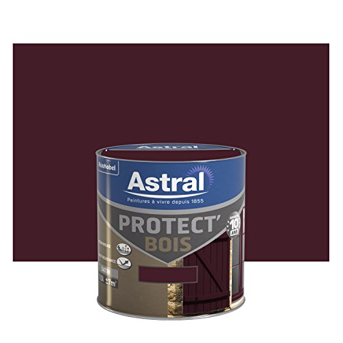 Astral-5120558-Protectbois-05-L-Satin-Brun-Normandie