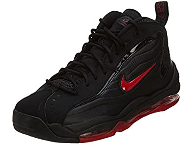 Nike Mens Air Total Max Uptempo Le Style: 366724-061 Size: 8.5 M US
