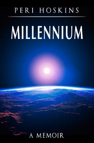 Millennium A Memoir* by Peri Hoskins ebook deal