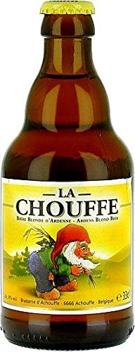 la-chouffe-24x-330ml-bottles