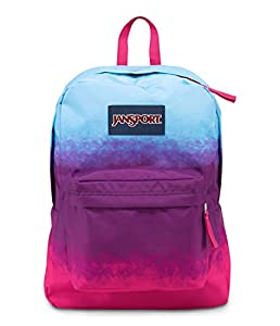 JanSport SUPERBREAK Backpack T50102C