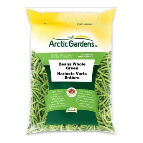 bonduelle-whole-extra-fine-green-beans-1-kilogram-10-per-case