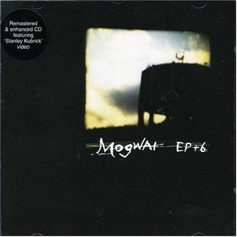 Mogwai - Mogwai - Zortam Music
