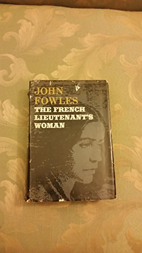 french lieutenants woman essays The french lieutenant's woman, cal and emily dickinson's selected poems are, superficially, three substantially different textsthe first two were written by.