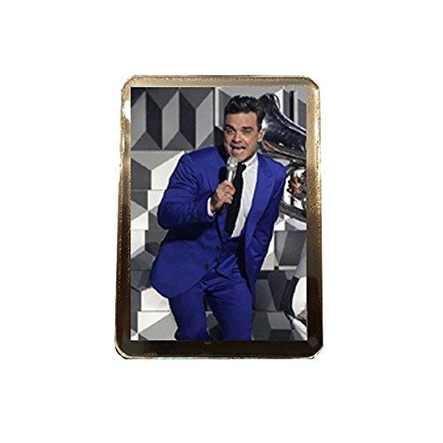 robbie-williams-fridge-magnet-blue-suit