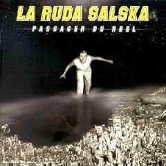 La Ruda Salska 5 Albums plus Bonus preview 1