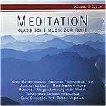 Leichte Klassik - Meditation (Klassis...