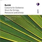 Bartok - Concerto For Orchestra - Mus...