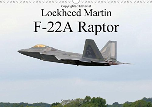 lockheed-martin-f-22a-raptor-2017-raptor-the-most-feared-aircraft-in-the-world-calvendo-technology