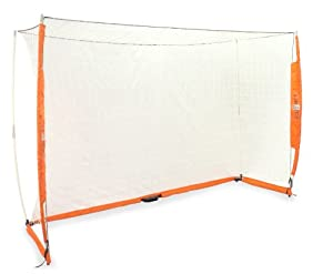 Bownet Futsal Portable Soccer Goal - 2 x 3 Meters by Bow Net