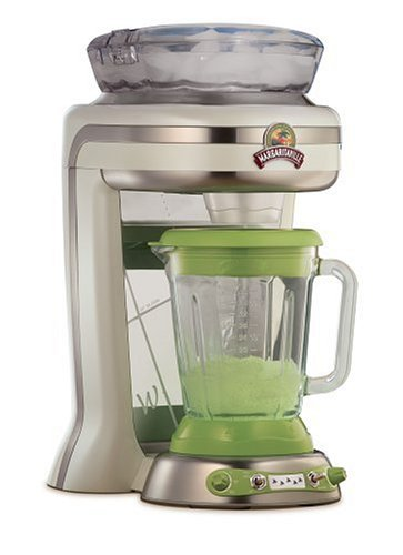 Margaritaville DM1000 Frozen Concoction Maker Discount