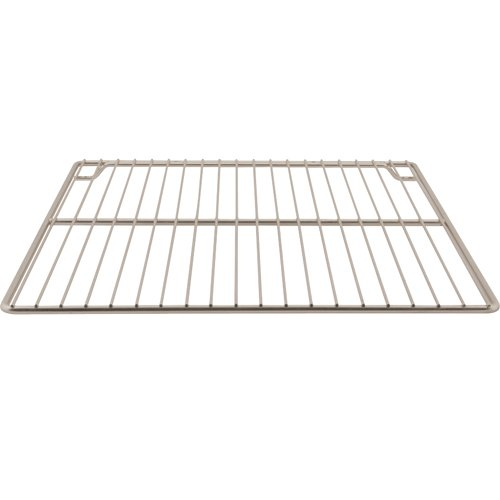 WOLF Oven Shelf 14256 (Wolf Oven Parts compare prices)