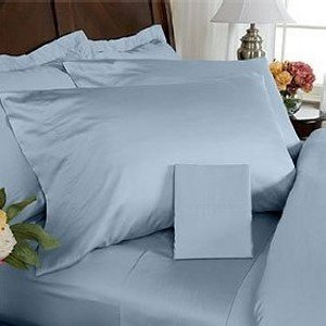 Waterbed Sheets Queen Size