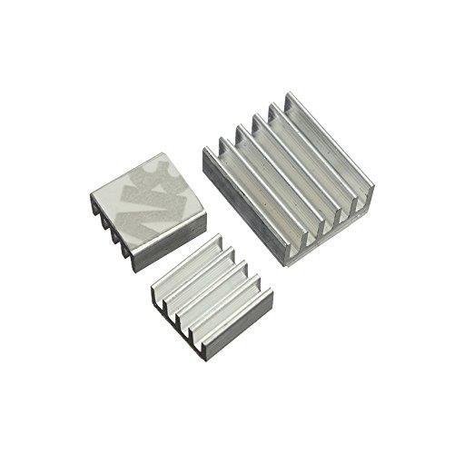 kit-3pcs-adhesiva-de-aluminio-del-disipador-de-calor-refrigerador-para-refrigeracion-raspberry-pi