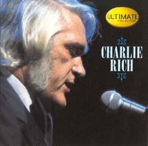 Charlie Rich - Billboard Top Hits of 1960 - Zortam Music