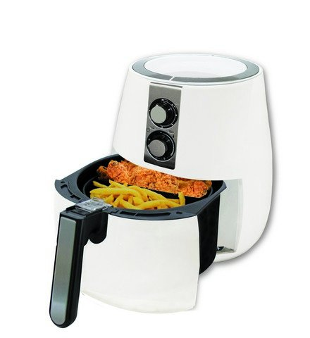 grand-innovations-kgi-0168-air-fryer