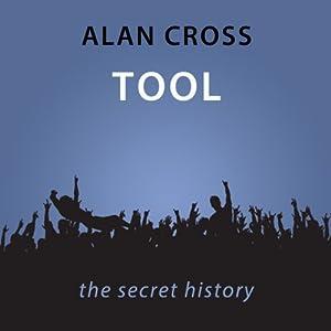 Tool Audiobook
