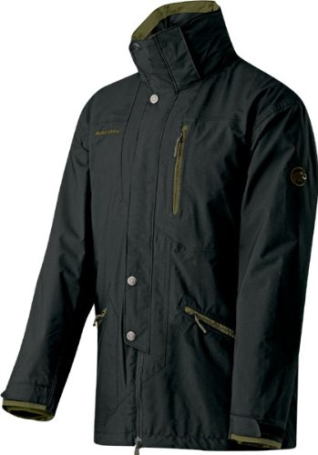 Mammut Radun 2-S Jacket Men