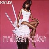 Milkshake [EMI]