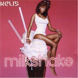 Kelis - Milkshake - Zortam Music