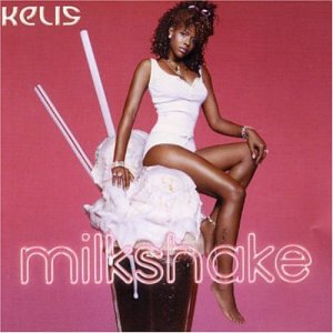 Kelis milkshake amazon com music