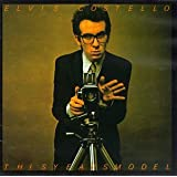 This Year's Model ~ Elvis Costello