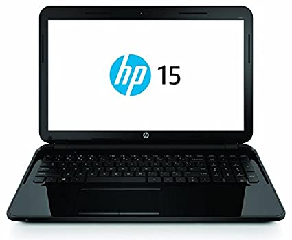 HP 15-G222au(L8P41PA)Laptop