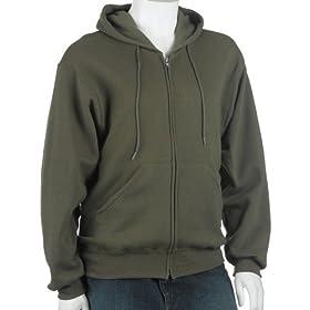 أزياء شتوية لأدم 2011 41G2TQ3CEZL._AA280_.jpg