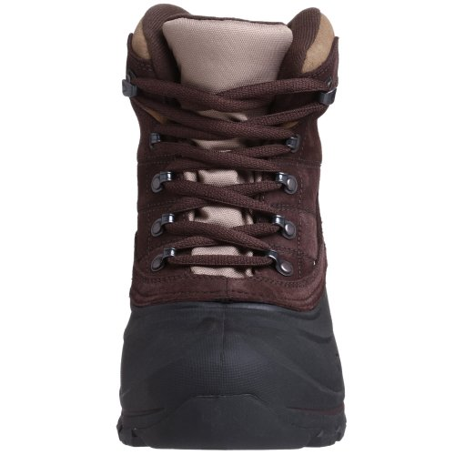 Sorel Men's Cold Mountain Boot