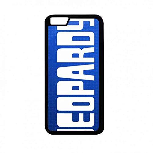 jeopardy-hulle-fur-apple-iphone-6plusjeopardy-tpu-silikonhullejeopardy-hulle-tv-show-handy-zubehor