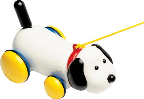 Ambi-Max-Pull-Along-Doggie-Pull-Toy-for-Toddlers