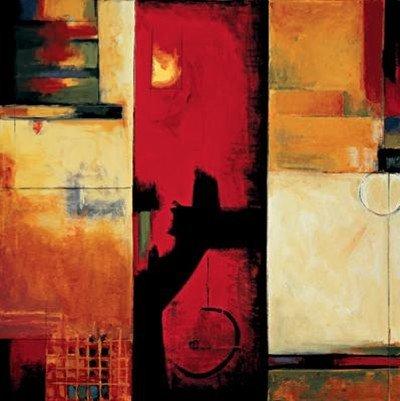 250000 artwork canvas designs