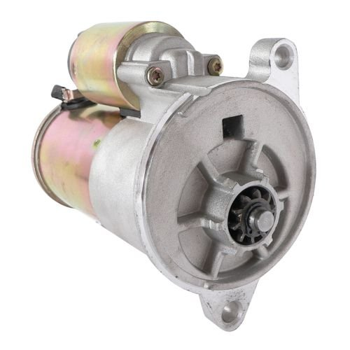 db-electrical-sfd0046-starter-for-ford-f-series-42l-v6-99-00-01-02-03-04-05