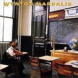 ブラック・コーズ / ウイントン・マルサリス (演奏) (CD - 2006)
