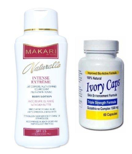 premium-ivorycaps-skin-whitening-lightening-pill-ivory-caps-glutathione-pills-100-natural-no-side-af