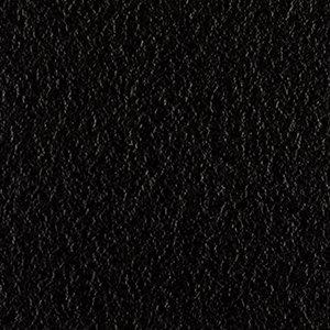 midnight-black-wrinkle-powder-coating-1-lb