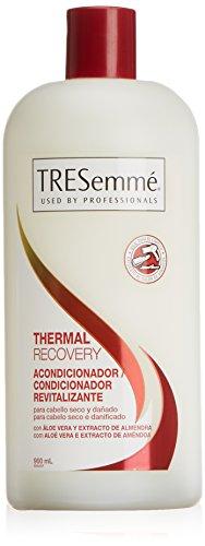 tresemme-tresemme-thermal-recovery-acondicionador-900-ml