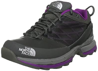 The North Face Ladies Havoc Hiking Boot by The North Face