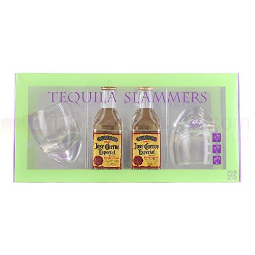 jose-cuervo-especial-slammers-gift-pack-38-2x5cl