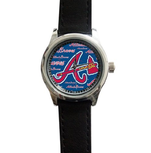 braves womens atlanta braves womens braves